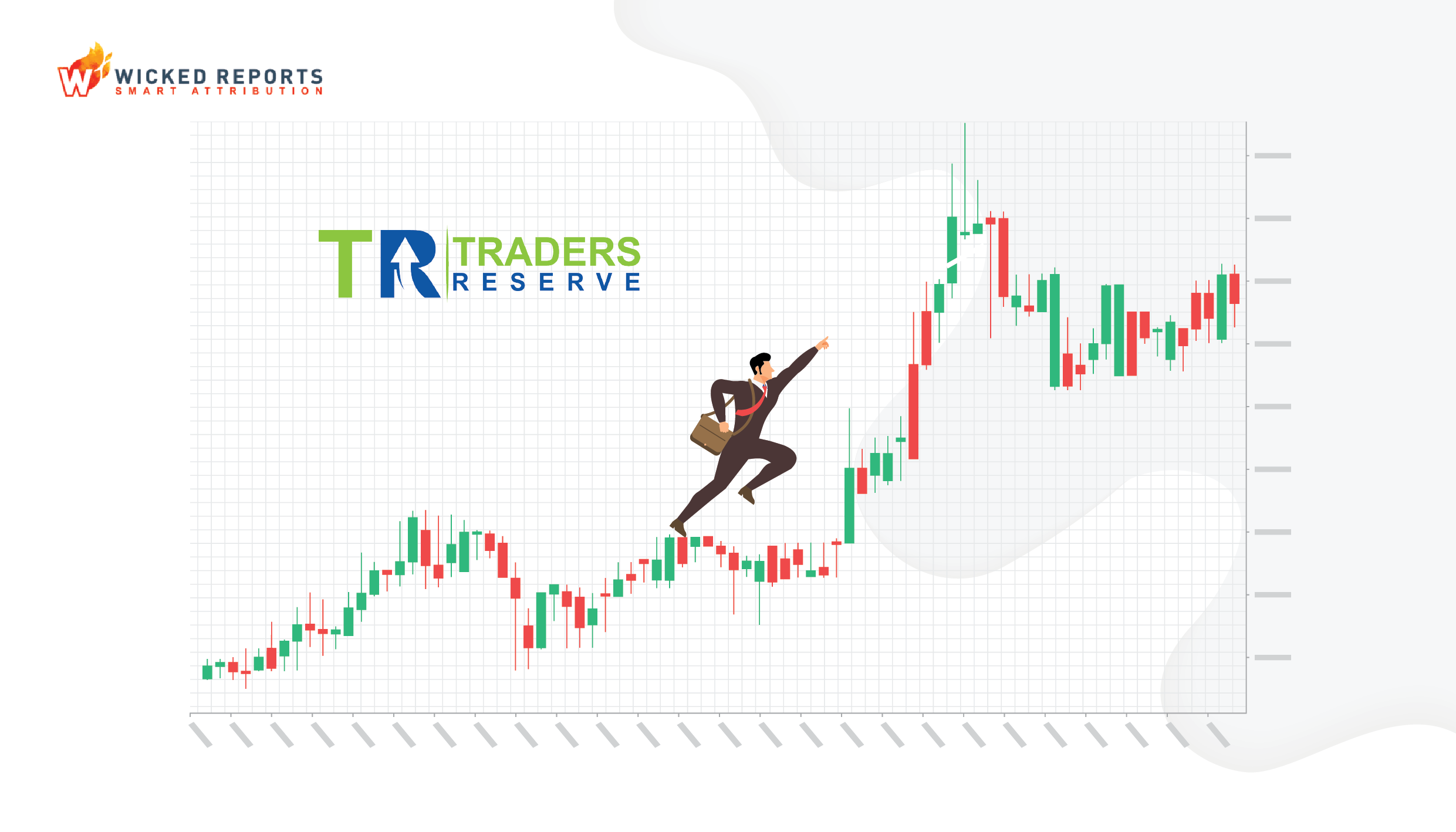 Traders Reserve graphic