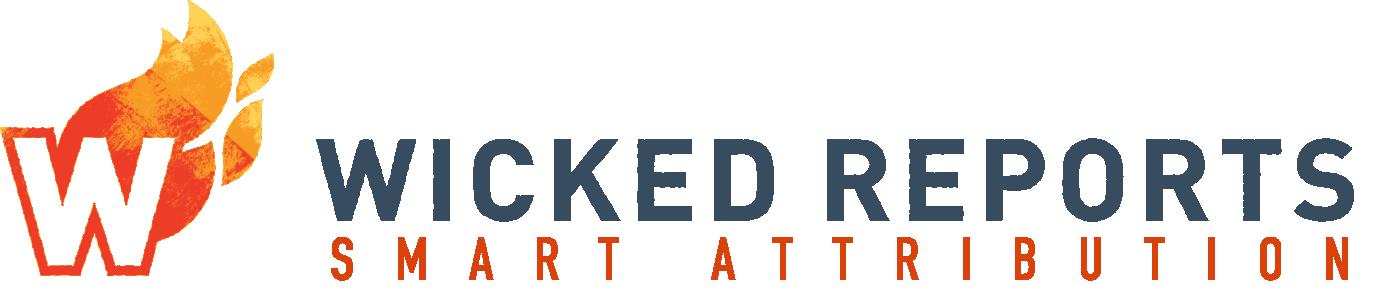 WickedReports_logo